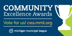 Community Excellence Award