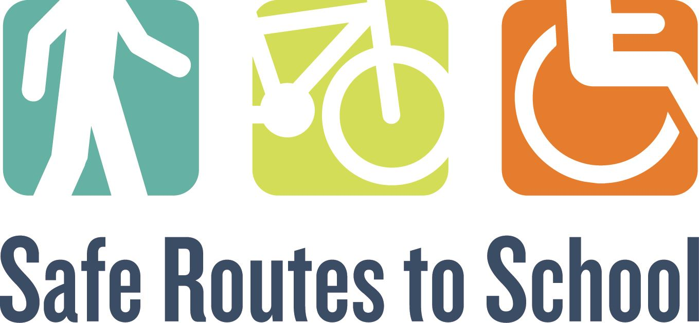 safe-routes-logo-color-web