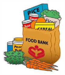 food bank.png